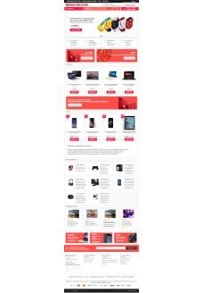 Mini-Shop 14